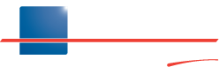 Plimsoll World logo